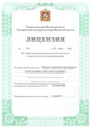 license-919